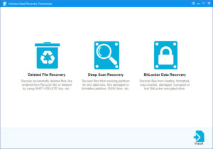 Hasleo Data Recovery.cover1  300x210 - دانلود Hasleo Data Recovery 5.8 + WinPE Boot Disk - نرم افزار بازیابی اطلاعات