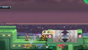 Hookbots2 300x169 - دانلود بازی Hookbots برای PC