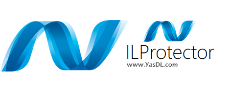 دانلود ILProtector 2.0.22.10 - جلوگیری از مهندسی معکوس کردن پروژههای دات نت