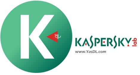دانلود Kaspersky Free 2018 18.0.0.405abcdef - آنتی ویروس رایگان کسپراسکای