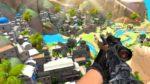 Sniper.Master.City .Hunter3 150x84 - دانلود بازی Sniper Master : City Hunter 1.2.5 - شکارچی شهر برای اندروید + دیتا + نسخه بی نهایت
