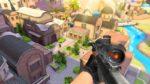 Sniper.Master.City .Hunter4 150x84 - دانلود بازی Sniper Master : City Hunter 1.2.5 - شکارچی شهر برای اندروید + دیتا + نسخه بی نهایت