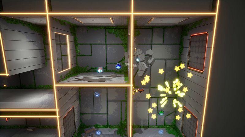 Wreckin Ball Adventure For PC   Jasmine