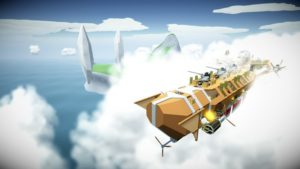 Airmen2 300x169 - دانلود بازی Airmen v1.18.4 برای PC