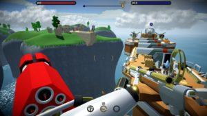 Airmen3 300x169 - دانلود بازی Airmen v1.18.4 برای PC
