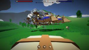 Airmen4 300x169 - دانلود بازی Airmen v1.18.4 برای PC