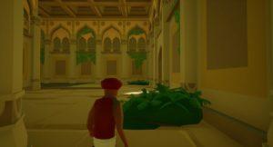 Ancient Knowledge2 300x162 - دانلود بازی Ancient Knowledge برای PC