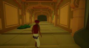 Ancient Knowledge3 300x162 - دانلود بازی Ancient Knowledge برای PC