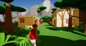Ancient Knowledge4 300x162 - دانلود بازی Ancient Knowledge برای PC