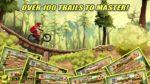 Bike Mayhem Mountain Racing2 150x84 - دانلود بازی Bike Mayhem Mountain Racing 1.5 - دوچرخهسواری در کوهستان برای اندروید
