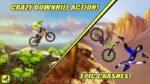 Bike Mayhem Mountain Racing3 150x84 - دانلود بازی Bike Mayhem Mountain Racing 1.5 - دوچرخهسواری در کوهستان برای اندروید