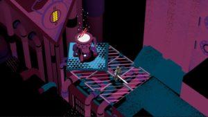 Creature in the Well1 300x169 - دانلود بازی Creature in the Well برای PC
