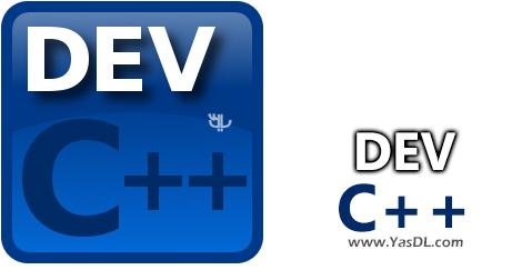 دانلود Dev-C++ 5.11 - محیط توسعه قدرتمند برای برنامهنویسی ++C