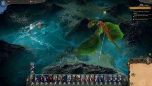 Fantasy.General.II4  300x169 - دانلود بازی Fantasy General II Empire Aflame برای PC