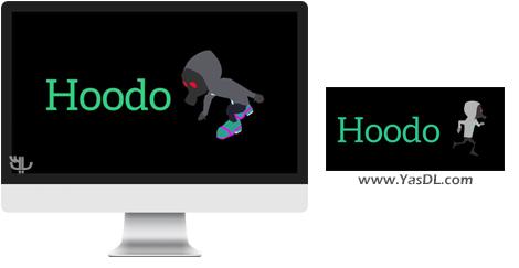 دانلود بازی Hoodo برای PC