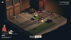 Overland1 300x169 - دانلود بازی Overland Build 844 برای PC