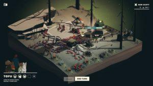 Overland3 300x169 - دانلود بازی Overland Build 844 برای PC