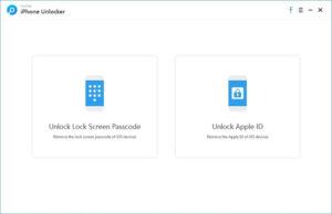 PassFab iPhone Unlocker.cover1  300x194 - دانلود PassFab iPhone Unlocker 3.0.6.14 - نرم افزار آنلاک کردن قفل آیفون
