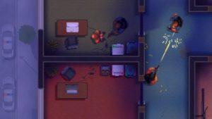 Police Stories1 300x169 - دانلود بازی Police Stories v1.2.0 برای PC