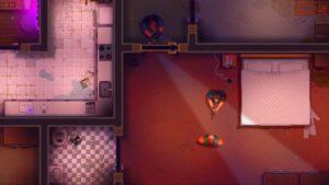 Police Stories2 300x169 - دانلود بازی Police Stories v1.2.0 برای PC