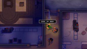 Police Stories3 300x169 - دانلود بازی Police Stories v1.2.0 برای PC