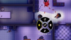 Police Stories4 300x169 - دانلود بازی Police Stories v1.2.0 برای PC