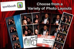 Sparkbooth.cover1  300x200 - دانلود Sparkbooth Premium 6.0.144 - نرم افزار شبیهساز اتاقک عکس برای ویندوز