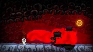 The Dreadful Whispers1 300x170 - دانلود بازی The Dreadful Whispers برای PC