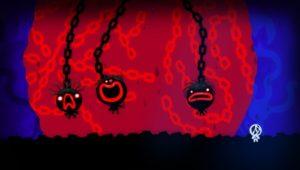 The Dreadful Whispers2 300x170 - دانلود بازی The Dreadful Whispers برای PC