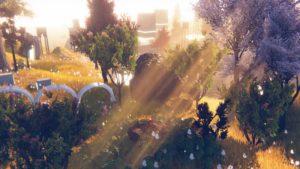 Widowers Sky3 300x169 - دانلود بازی Widowers Sky برای PC