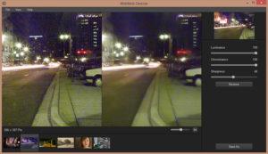 WidsMob Denoise.cover2  300x173 - دانلود WidsMob Denoise 2.5.7 - نرم افزار کاهش نویز و بهبود کیفیت تصاویر