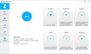 ZookaWare Pro.cover1  300x180 - دانلود ZookaWare Pro 5.2.0.20 - نرم افزار ضدجاسوسی و ابزار مخرب