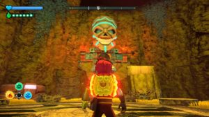 A Knights Quest1 300x169 - دانلود بازی A Knights Quest برای PC