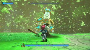 A Knights Quest3 300x169 - دانلود بازی A Knights Quest برای PC