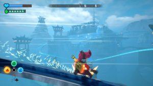 A Knights Quest4 300x169 - دانلود بازی A Knights Quest برای PC