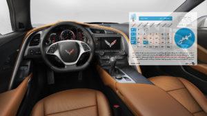 Car Bahman 99 300x169 - دانلود تقویم 99 - تقویم سال ۹۹ شمسی با پس زمینه طبیعت + ماشین + مذهبی + مناسبتها PDF
