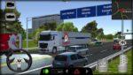 Cargo Simulator 20191 1 150x85 - دانلود بازی Cargo Simulator 2019: Turkiye 1.51 - شبیهساز رانندگی با کامیون در کشور ترکیه برای اندروید + نسخه بی نهایت