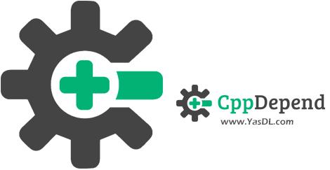 دانلود CppDepend 2019.2.0.23 - نرم افزار مدیریت و بهبود کد ++C/C