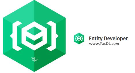 دانلود Devart Entity Developer Express Edition 6.6.852 - طراحی و ویرایش مدلهای ORM