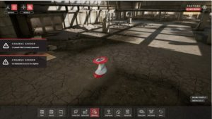 Drone Tracks 3 300x169 - دانلود بازی Drone Tracks برای PC