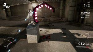 Drone Tracks 4 300x169 - دانلود بازی Drone Tracks برای PC