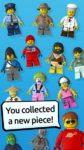 LEGO Tower1 84x150 - دانلود بازی LEGO® Tower 1.20.3 - برجسازی به سبک لگو برای اندروید + نسخه بی نهایت
