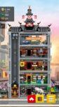LEGO Tower4 84x150 - دانلود بازی LEGO® Tower 1.20.3 - برجسازی به سبک لگو برای اندروید + نسخه بی نهایت