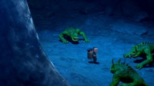 MONKEY KING HERO IS BACK4 300x169 - دانلود بازی MONKEY KING HERO IS BACK برای PC