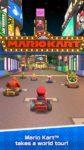 Mario Kart Tour2 84x150 - دانلود بازی Mario Kart Tour 2.6.0 - ماریو کارت تور برای اندروید