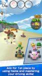 Mario Kart Tour4 84x150 - دانلود بازی Mario Kart Tour 2.6.0 - ماریو کارت تور برای اندروید