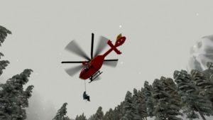 Mountain Rescue Simulator2 300x169 - دانلود بازی Mountain Rescue Simulator برای PC