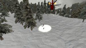 Mountain Rescue Simulator4 300x169 - دانلود بازی Mountain Rescue Simulator برای PC