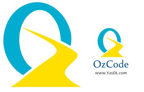 دانلود OzCode 4.0.0.1313 for VisualStudio 2010-2019 - دیباگر جدید برای ویژوال استودیو