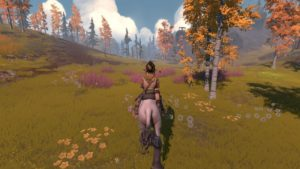 Pine2 300x169 - دانلود بازی Pine Deluxe Edition برای PC